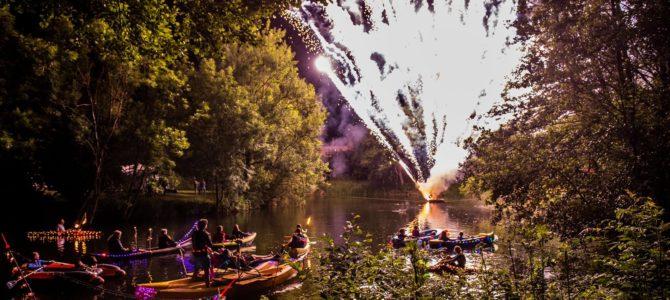Nied im Flammen 2019 – Rückblick